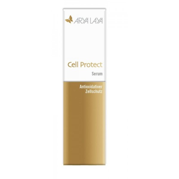 Cell Protect Serum