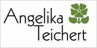 Angelika Teichert